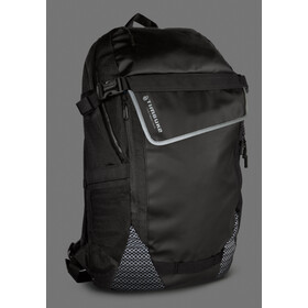 Timbuk2 Especial Medio Backpack 30 L black